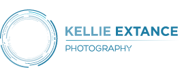 Kellie Extance Photography